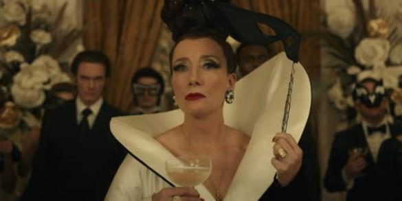 Emma-Thompson-as-the-Baroness-in-Cruella-trailer