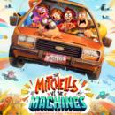 Mitchells-vs-Machines-Promo
