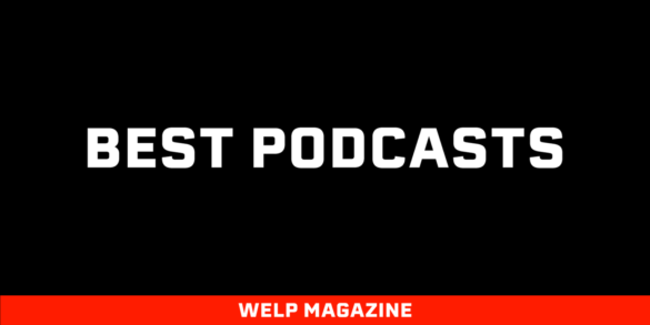 Podcasts-1536×768