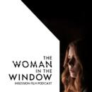 Woman-in-the-Window-Promo