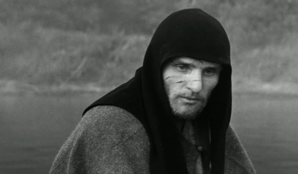 Classic Film Review: 'Andrei Rublev' Is Dazzling In Its Boundless Ambition