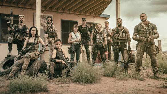 army-of-the-dead-cast-dave-bautista-netflix