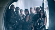 army-of-the-dead-zack-snyder