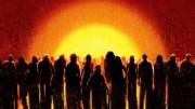 dawn-of-the-dead-2004-promo-photo