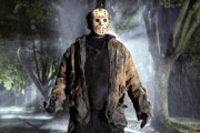 friday-the-13th-jason-voorhees