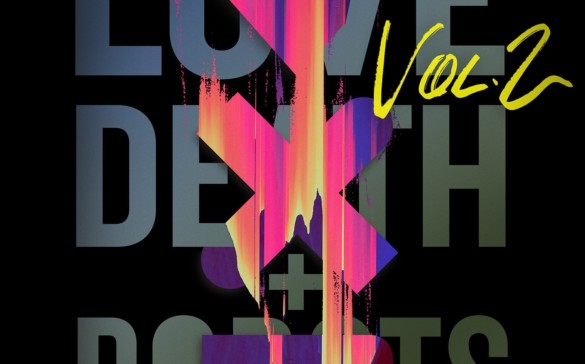 love_death_and_robots_ver2_xxlg