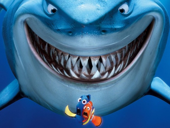 Op-ed: Family Films Don't Need, and Shouldn't Have Villains