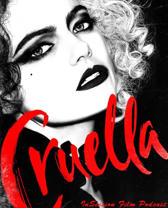 Cruella-Promo
