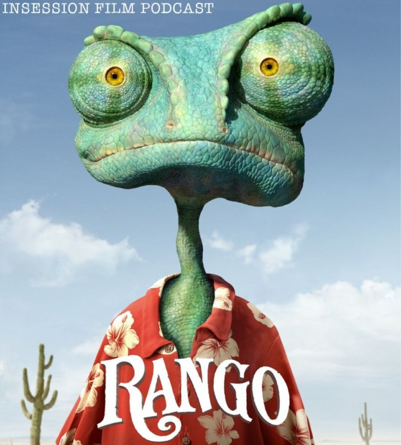Podcast: Rango / The Killing of Two Lovers – Extra Film