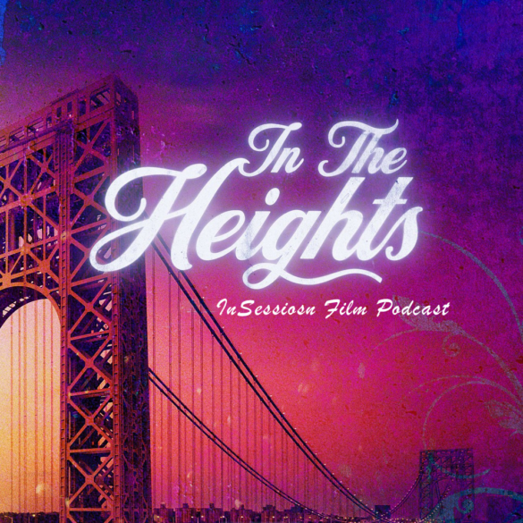 In-the-Heights-Promo