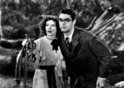 Katharine-Hepburn-Bringing-Up-Baby-Cary-Grant