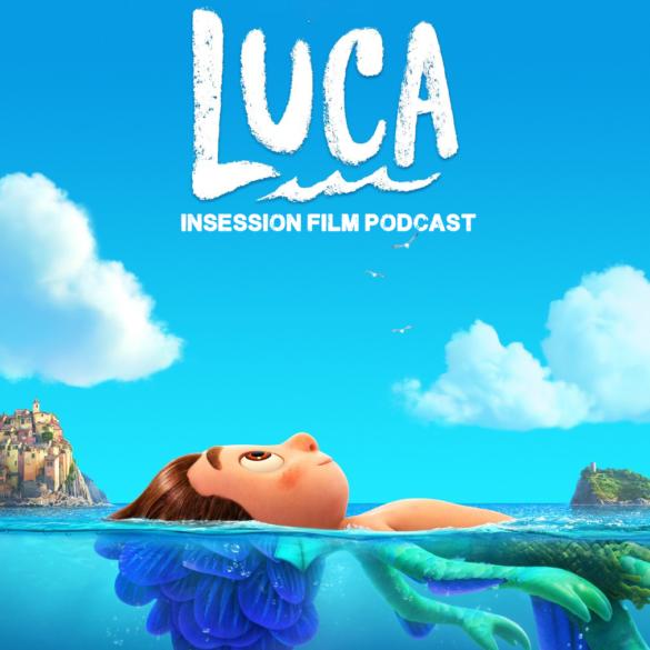Luca-Promo