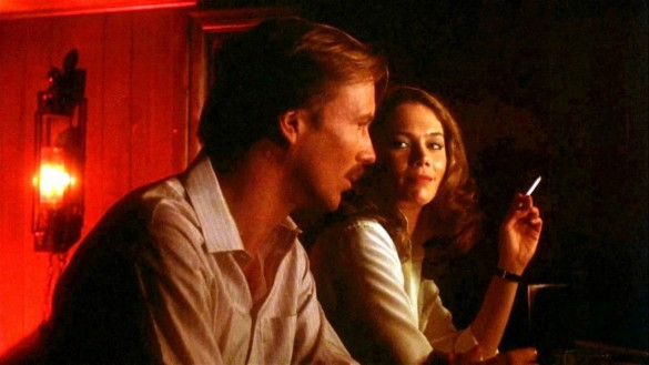 Op-Ed: AFI's 100 Years…100 Passions – 'Body Heat' (#94)