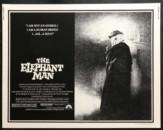the-elephant-man-vintage-movie-poster-original-half-sheet-22×28