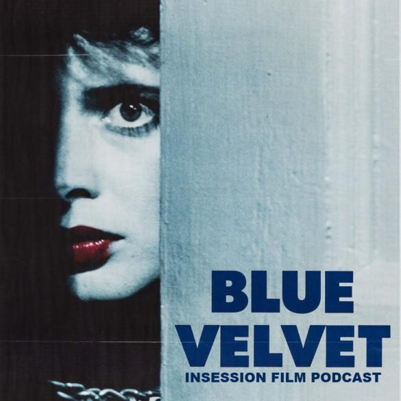 Podcast: Blue Velvet / Pig – Extra Film