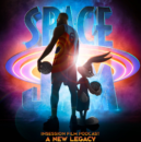 Space-Jam-New-Legacy-Promo