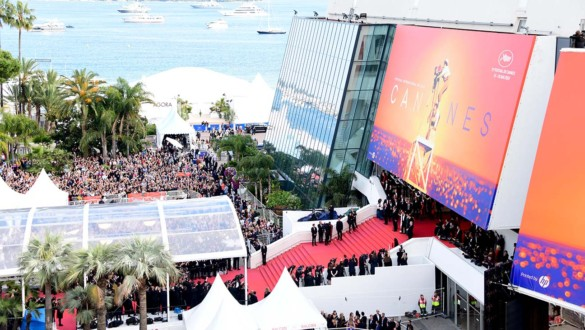 Cannes Film Festival 2021: 5 Gems from the Sidebar Selections