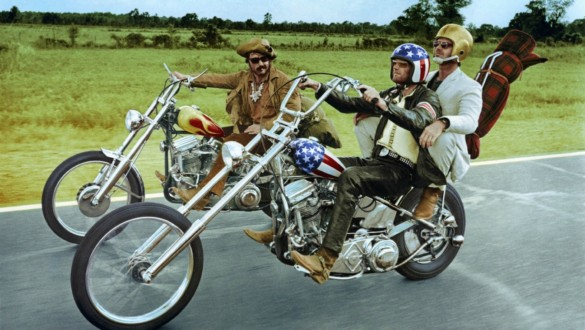 easy_rider_1_-_h_-_1969