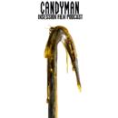 Candyman-Promo