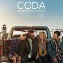 Coda-Promo