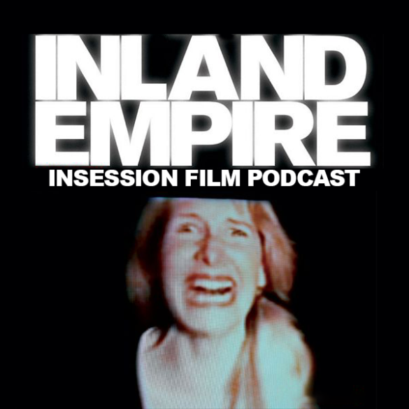 Podcast: Inland Empire / Free Guy – Extra Film