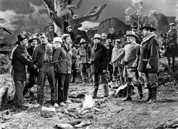 Scene-The-Ox-Bow-Incident-William-Wellman