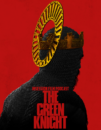 The-Green-Knight-Promo