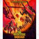 The-Suicide-Squad-Promo