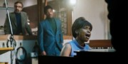 aretha-respect-movie