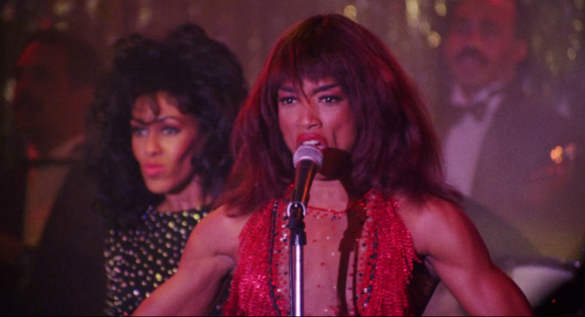 Divas: Movies about the Greatest Female Vocalists of All Time