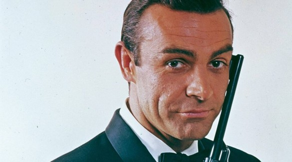sean-connery-facts-1200