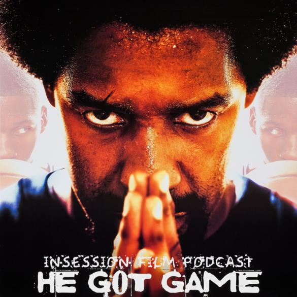 He-Got-Game-Promo