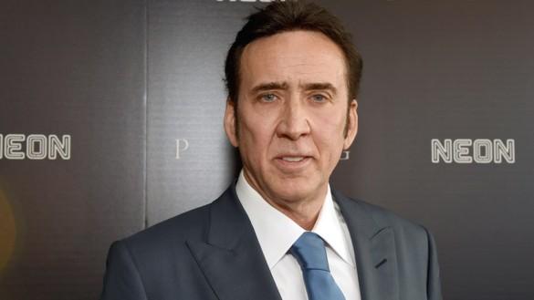 Nicolas-Cage-Getty
