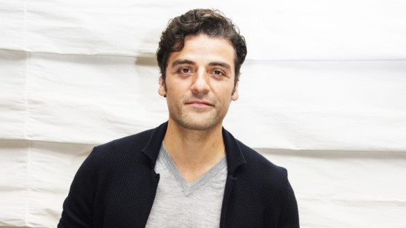Poll: What is Oscar Isaac's best performance?