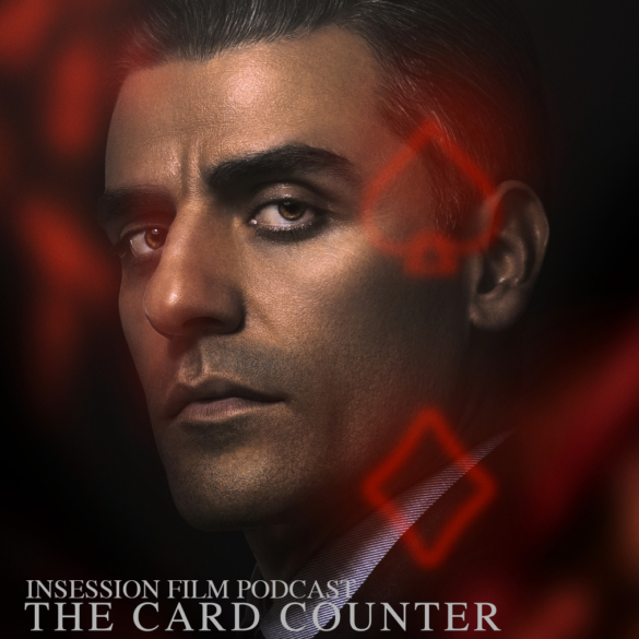 The-Card-Counter-Promo