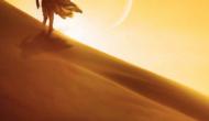 Podcast: Dune (Part 1) – Episode 453