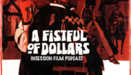 Podcast: A Fistful of Dollars