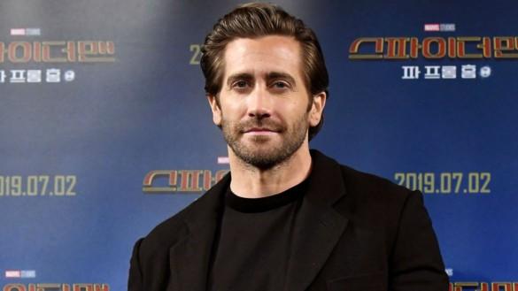 Top Ten: Jake Gyllenhaal Films (as of October 2021)