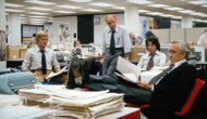 Poll: What is the best journalism movie?