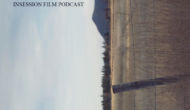 Podcast: Inside Man / Mass – Extra Film