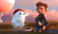 Movie Review: 'Ron's Gone Wrong' Is One Of The Best Animated Films of the Year