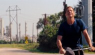 Movie Review (Middleburg Film Festival): 'Red Rocket' is a Hilarious, Sharp Effort by the great Sean Baker