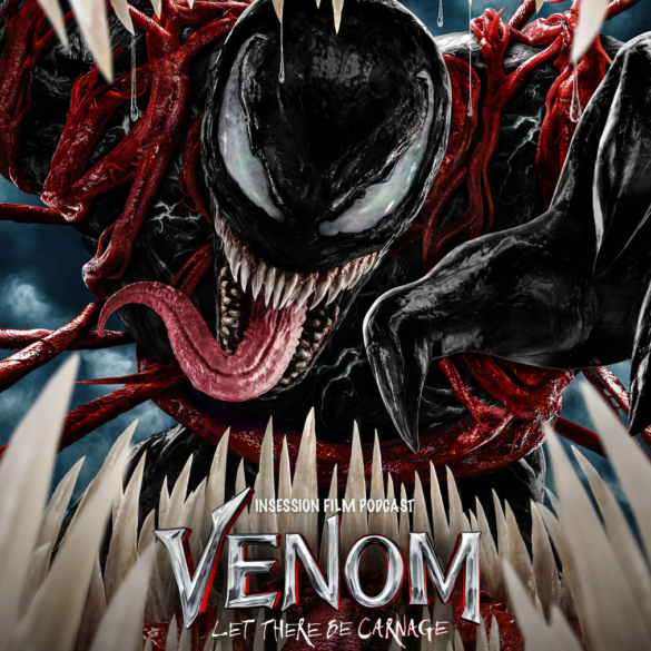 Venom-Let-There-Be-Carnage-Promo