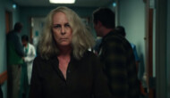 Movie Review: 'Halloween Kills' is a series high for the iconic horror franchise.
