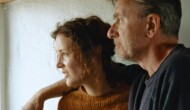 """Movie Review: With """"Bergman Island,"""" Mia Hansen-Løve creates her most intimate and fantastic work yet"""