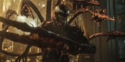 venom-2-let-there-be-carnage-image