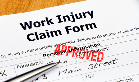 A Guide to Worker's Compensation in Florida