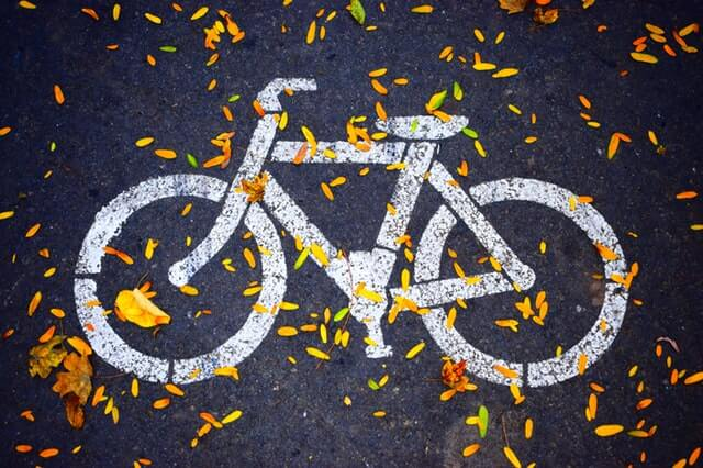 How Cycling Accident Claims Work: 3 Things You Should Know