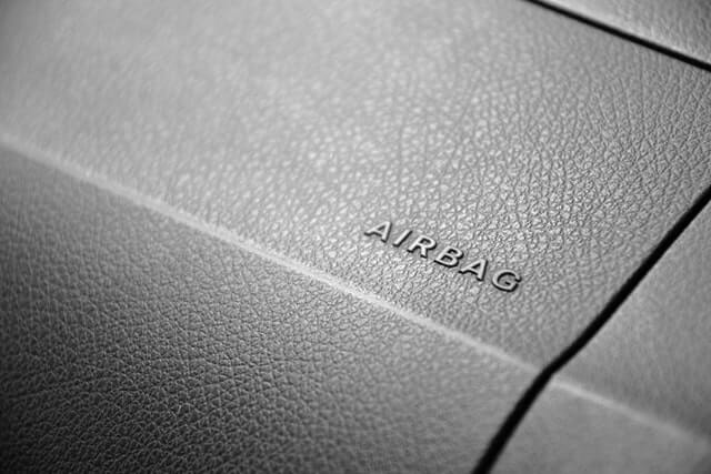 Defective Airbags Can Be Deadly: How to Protect Yourself
