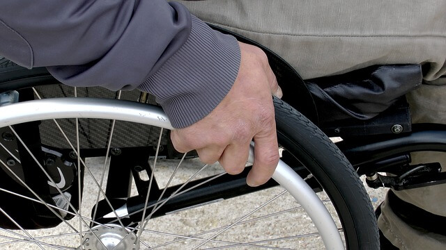 What Kinds of Compensation Can I Recover for an Injury from a Car Accident?